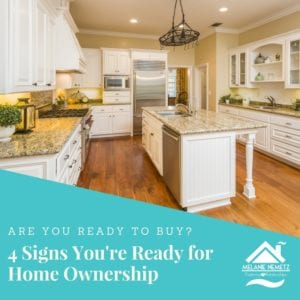 ready to buy, home, kitchen