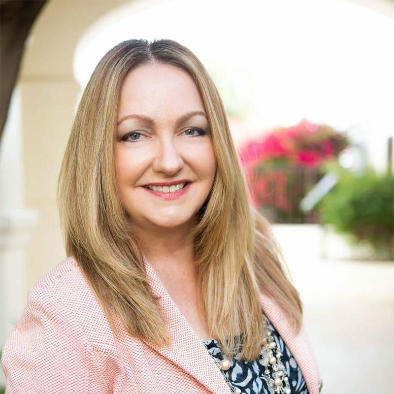 Melanie Nemetz Realtor